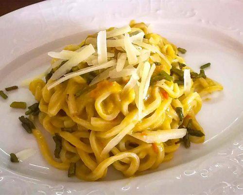 ristorante-primi-piatti-norcia-67