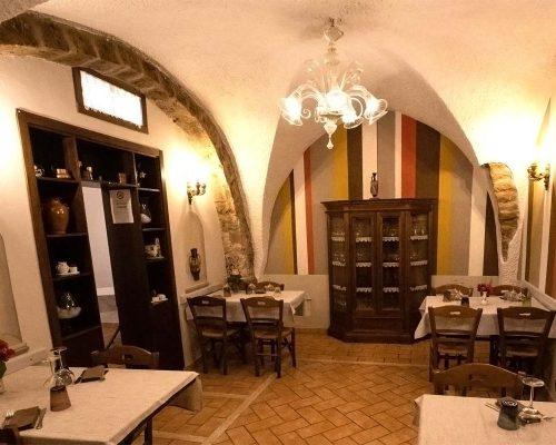 taverna-boscaiolo-norcia-38