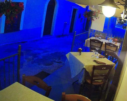 taverna boscaiolo